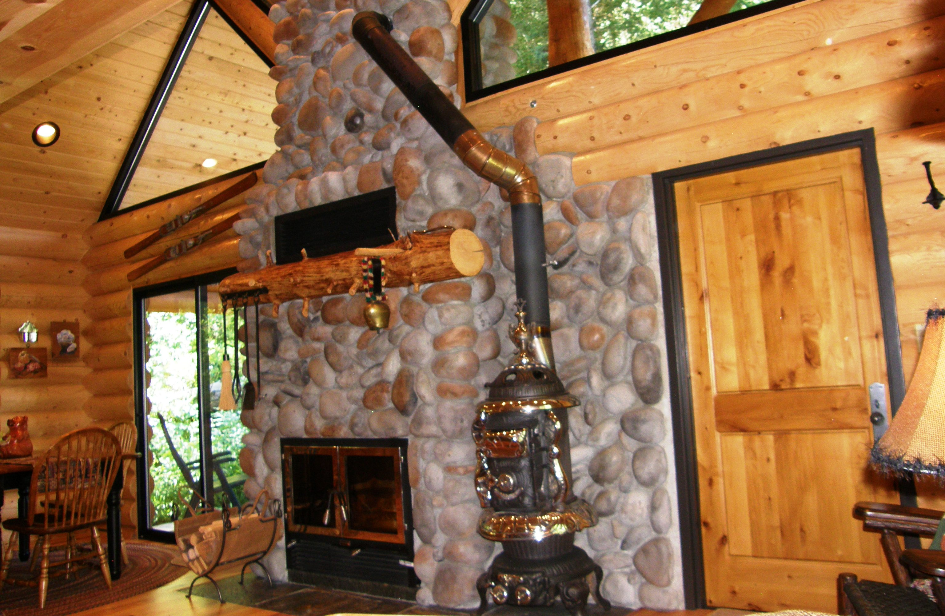 utah lodges family cabins cabin resort gallery lakes loon in six